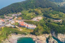 Windy Hill Resort Windy Hill Resort
