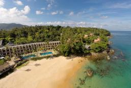 Beyond Resort Karon (SHA Plus+) Beyond Resort Karon (SHA Plus+)