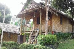 竹林度假村 Bamboo Jungle Resort