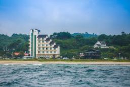 Benikea Hotel Mountain & Ocean Yangyang Benikea Hotel Mountain & Ocean Yangyang