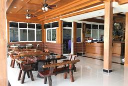 Klong Sa Resort Klong Sa Resort