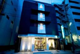 AreaOne酒店 - 福山 Hotel Areaone Fukuyama