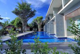 阿瑪琳度假村 Amarin Resort