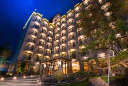 山多利大飯店 Shandori Hotel