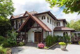 八岳洛奇酒店 Yatsugatake Lodge Atelier Hotel