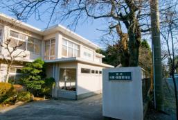 宿坊翠林莊 Shukubo Suirinso Ryokan
