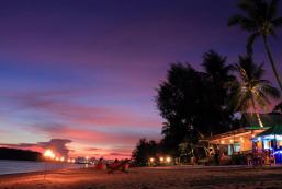 大神田海灘别墅度假村 Da Kanda Villa Beach Resort