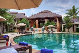 皮蘭塔温泉度假村 Pilanta Spa Resort