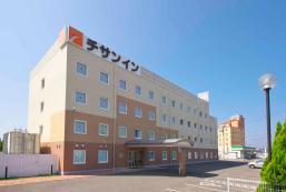 知鄉舍酒店 - 大村長崎機場 Chisun Inn Omura Nagasaki Airport