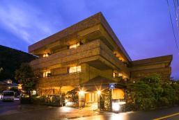 Forest Resort Yunosato Sugina Forest Resort Yunosato Sugina