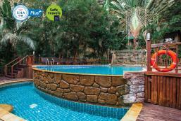 Ao Nang Cliff View Resort (SHA Plus+) Ao Nang Cliff View Resort (SHA Plus+)