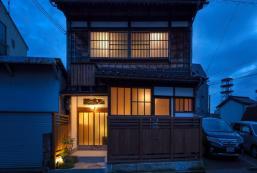瓢旅館 Hisago