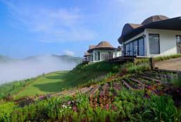 閣考島樹邊度假村 At Tree Resort Khaokho