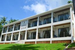 伍德朗別墅度假村 Woodlawn Villas Resort