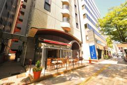 Court酒店博多站前 Court Hotel Hakataekimae