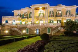 考艾城堡度假村酒 Chateau de Khaoyai Hotel & Resort