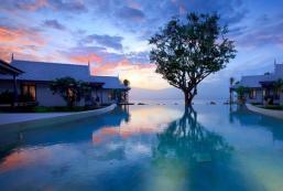 華欣德瓦索姆度假村 Devasom Hua Hin Resort