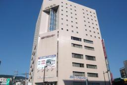 佐世保Resol酒店 Hotel Resol Sasebo