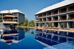 甲米溫德姆華美達酒店 Ramada by Wyndham Aonang Krabi