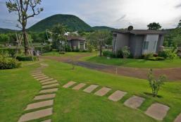 洪蒙利山度假村酒店 Hommuenlee Hill Resort