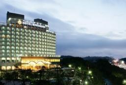 瑪雷門思酒店 Maremons Hotel