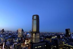 Cerulean Tower Tokyu Hotel, A Pan Pacific Partner Hotel Cerulean Tower Tokyu Hotel, A Pan Pacific Partner Hotel