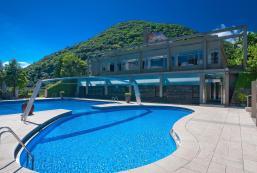 陽明山中國麗緻大飯店 Landis Resort Yangmingshan