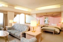 Rihga Royal Hotel Niihama Rihga Royal Hotel Niihama