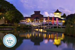 Le Méridien Chiang Rai Resort, Thailand (SHA Certified) Le Méridien Chiang Rai Resort, Thailand (SHA Certified)