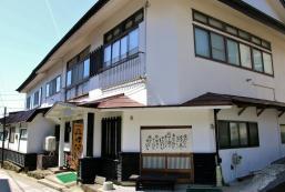 高砂屋旅館1 Takasagoya Ryokan