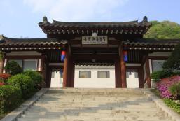 春川世宗酒店 Sejong Hotel Chunchon
