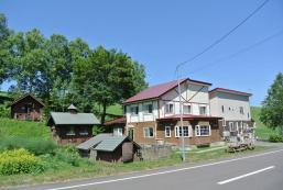 惠雪民宿 Pension Megumiyuki