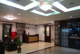 百倫大飯店 Balen Hotel