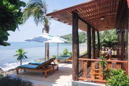 梦幻队海灘度假村 Dream Team Beach Resort