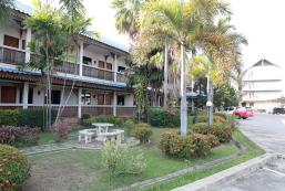 班克隆度假村酒店 Banklong Resort Hotel