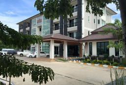 華富里大酒店 Grand Lopburi