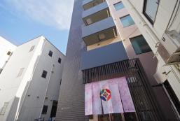 櫻花橡樹旅館 Oakhostel Sakura