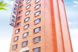 優仕飯店 Unic Hotel