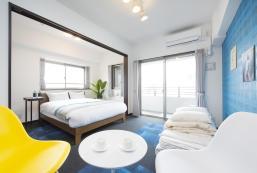 博多公寓酒店4 Residence Hotel Hakata 4