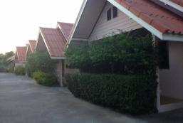 提普塔萬旅館 Thiptawan Guesthouse