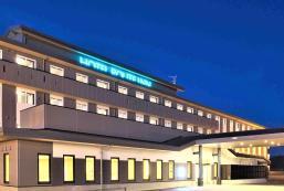 Route Inn酒店 - 大阪和泉 Hotel Route Inn Osaka Izumi
