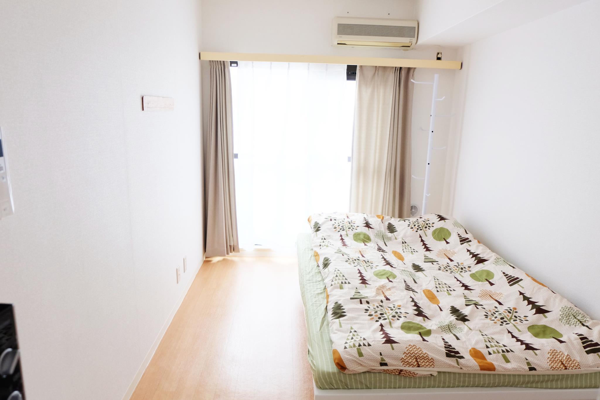Hotels Near Ishikawa Dai 4 Navitime Transit