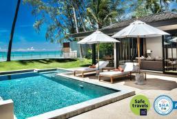 Nikki Beach Resort & Spa (SHA Plus+) Nikki Beach Resort & Spa (SHA Plus+)