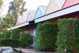 茉莉花度假村 Jasmine Resort