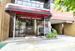 第2太陽石酒店 Sunny Stone Hotel II