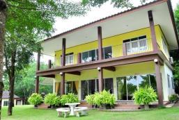 選朋如家旅館 At Home Suanphung