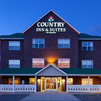 Country Inn & Suites by Radisson, Cottage Grove, MN Cottage Grove (MN) United States