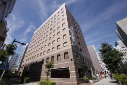 Court酒店新橫濱 Court Hotel Shinyokohama
