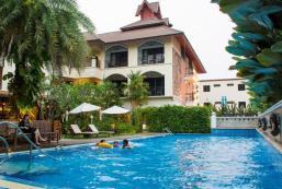 泰國帕府花園酒店 PhoomThai Garden Hotel