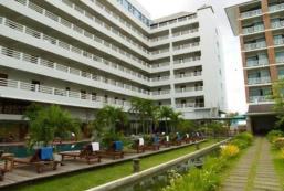 合艾樂園度假酒店 Hatyai Paradise Hotel & Resort